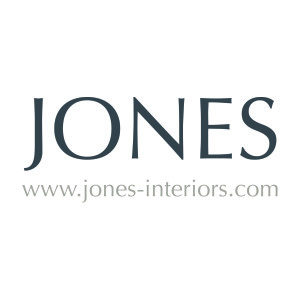 Jones and Co logo